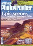 Amateur Photographer Magazine